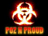 Fuckin Proud!!