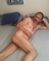 Barepozvotze im Bett