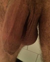 my hole - wanna fuck me?