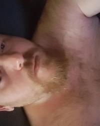 Pic of myself