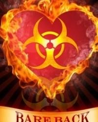 My Fetish is toxic