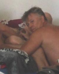 amateur gay sl_t jews bareback fuck