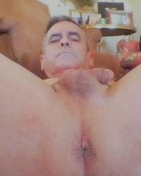 ass 4 u