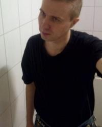 Profilpic