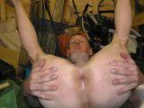 me nude ready to take