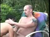Daddy needs a boyhole