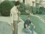 Vintage Movie with Al Parker Pt2of5