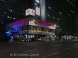 ERIC Video Trailer