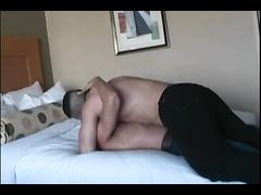 latin hot sex