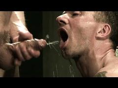piss-prison
