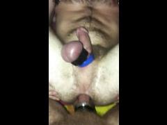 fuck him
